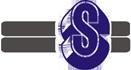 Shanti Industrial Corporation